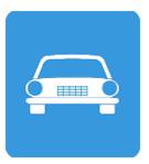 Đường dành cho ôtô