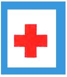 Trạm cấp cứu
