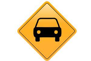 Biển báo giao thông mới được cập nhật, hình ảnh và ý nghĩa các biển báo