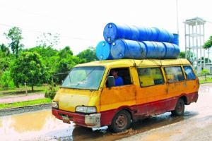 Hướng dẫn tra cứu thông tin xe hết hạn sử dụng 2019